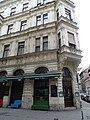 Hajós utca 14 Budapest Hungary.jpg