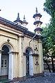 Haji Cassim Ariff mosque 04.jpg