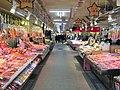 Hakodate Morning Market, Hakodate Asaichi, Hakodate, 2014.jpg
