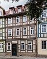 Halberstadt Bakenstraße 39.jpg