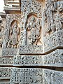 Halebid Muktaphala 11.jpg