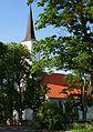 Haljala kirik..jpg
