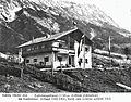 Hallerangerhaus vor 1913.jpg