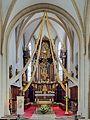 Hallstadt Katholische Pfarrkirche P4RM1382.jpg