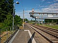 Haltepunkt Chemnitz-Hilbersdorf (5).jpg