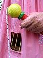 Ham (19 avril 2009) cavalcade 026.jpg