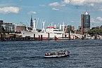 Hamburg, Hafen, Schiff -Cap San Diego- -- 2016 -- 3116.jpg