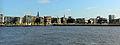 Hamburg Panorama 03.jpg