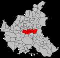 Hamburg Wahlkreis 1.png