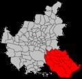 Hamburg Wahlkreis 15.png