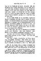 Hamburgische Kirchengeschichte (Adam von Bremen) 119.png