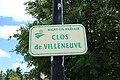 Hameau de Villeneuve à Magny-les-Hameaux le 12 juin 2017 - 31.jpg