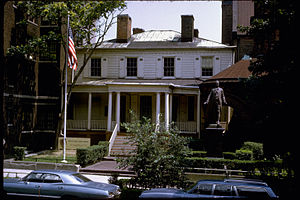 Hamilton Grange National Memorial HAGR3243.jpg