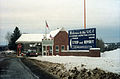 Hamlin ME - border inspection station.jpg