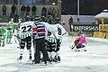 Hammarby vs GAIS 2012-02-11 (8).jpg