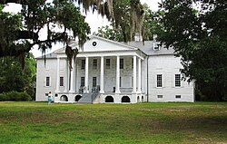 Hampton-plantation-south-facade-sc1.jpg