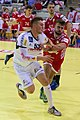 Handball-WM-Qualifikation AUT-BLR 102.jpg
