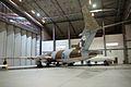 Handley Page Victor (5781658130).jpg