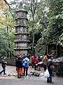 Hangzhou-Lingyin-Tempel-62-Buddha-Grotte-Pagode-2012-gje.jpg