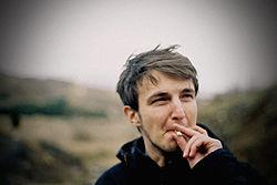 Hannes Smith