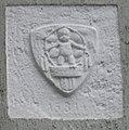 Hans-Erlwein-Gymnasium-Architekurzeichen-15-3-14.jpg