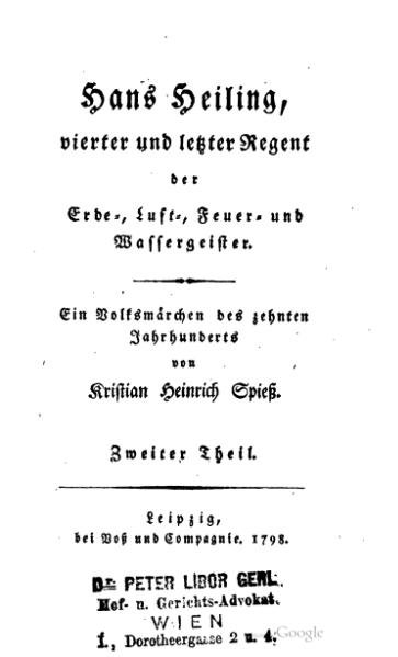 File:Hans Heiling 2.djvu