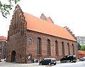 Hans Tausens Kirke Copenhagen 2.jpg