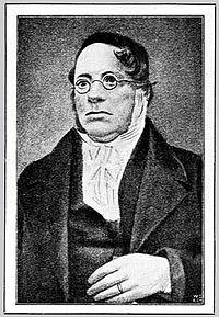 Hans Thøger Winther autoportret.jpg