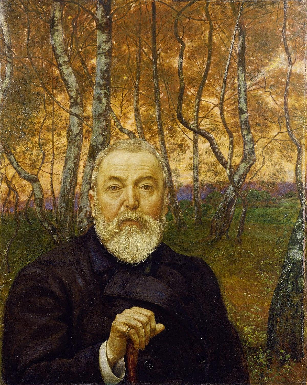 Hans Thoma – Wikipedia