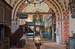 Hanstorf Kirche Blick Richtung Orgel.jpg
