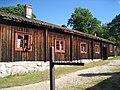 Hantverksmuseet på Klosterbacken i Åbo, augusti 2015r.jpg