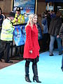 Happy Feet Premiere (307969564).jpg