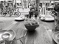 Happyhappyjoyjoy restaurant (Amsterdam, The Netherlands 2017) (34245643231).jpg