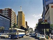 harare-zimbabwe