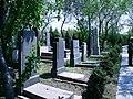 Harbin Jewish Cemetery1.jpg