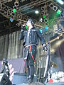 Hardcore Superstar Summerbreeze2007 05.jpg