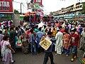 Harisha Haat - Khanna Cinema Crossing - Kolkata 20170621062419.jpg