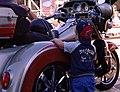 Harley Davidson 2012 Portugal event (14686448301).jpg