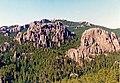 Harney Peak aka Black Elk Peak.jpg