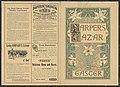 Harper's Bazar, Easter LCCN2015646921.jpg