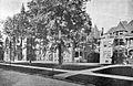 Harper Hospital 1899.jpg