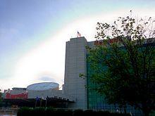 harrah s council bluffs wikipedia rh en wikipedia org