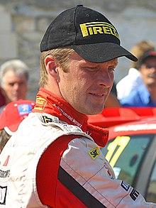 Harri Rovanperä - 2005 Chipre Rally 5 (recortado) .jpg
