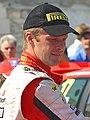 Harri Rovanperä - 2005 Cyprus Rally 5 (cropped).jpg