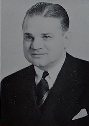 Harry Kipke from 1948 Michiganensian.jpg