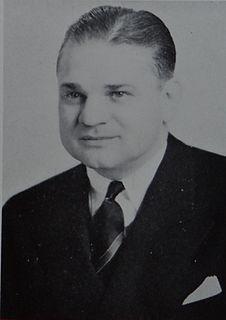 Harry Kipke American football, basketball, and baseball player and coach