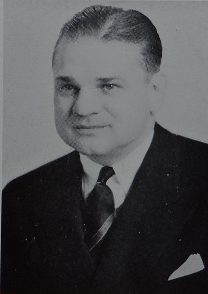 File:Harry Kipke from 1948 Michiganensian.jpg