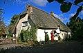 Hart's Cottage, Brog Street - Corfe Mullen - geograph.org.uk - 600091.jpg