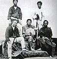 Haruhi(Officers).JPG