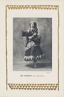 Harvard Theatre Collection - Saison Russe 1913, Petrouchka, MS Thr 965 (7).jpg